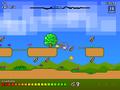 HamRace2 GameScreen.png