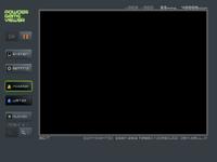 PGV interface 2
