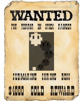 File:Wantedposter2.jpg