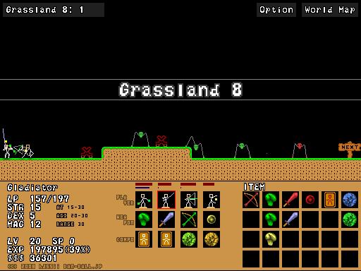 File:Grassland 8.png
