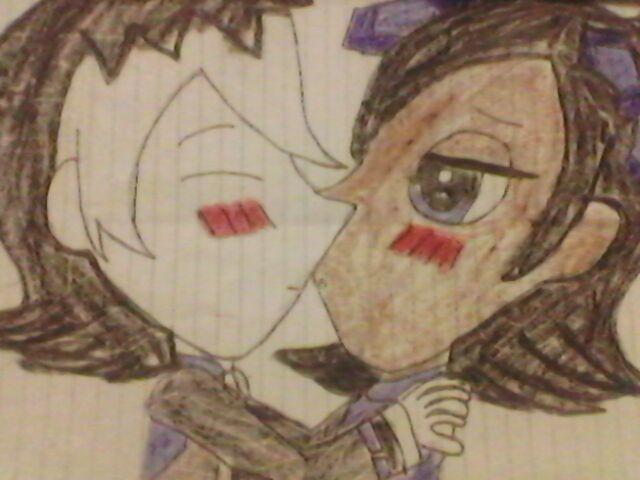 File:Kiss U.jpg