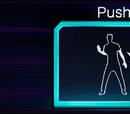 Push Push (Move)