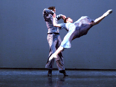 File:4-cathy-marston-ballet-and-modern-dance-cities.jpg