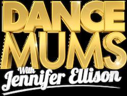 Dance-mums-logo