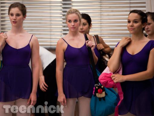 File:Dance-academy-week-zero-picture-8.jpg