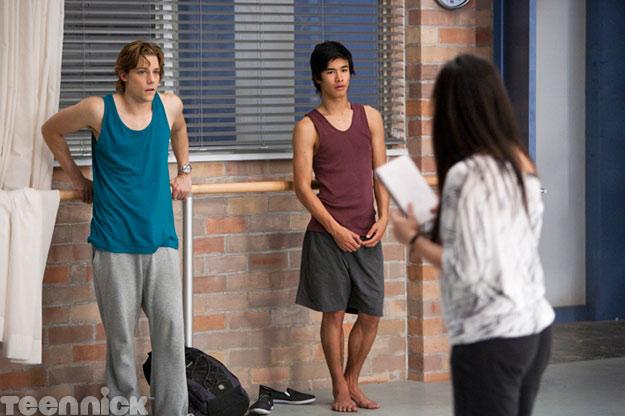 File:Dance-academy-8-9-recap-ethan-christian-625.jpg