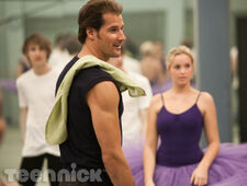 Dance-academy-minefield-picture-7