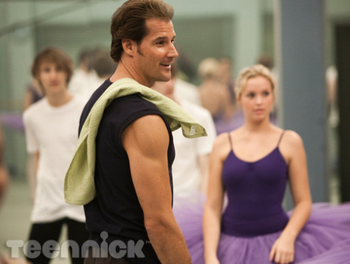 File:Dance-academy-minefield-picture-7.jpg