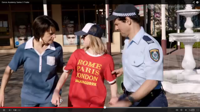 File:Grace getting Arrested.png
