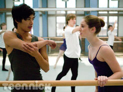 Dance-academy-behind-barres-picture-8