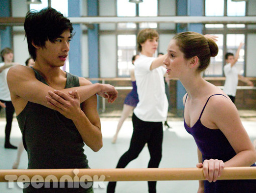 File:Dance-academy-behind-barres-picture-8.jpg