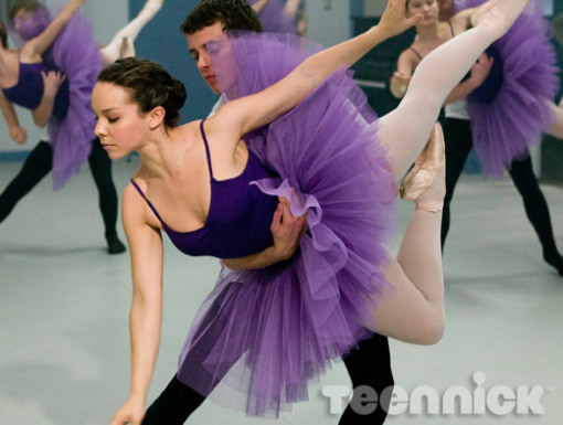File:Dance-academy-minefield-picture-12.jpg