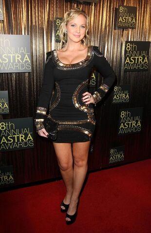 File:8th+Annual+ASTRA+Awards+Sydney+nINL2ZnO19pl.jpg