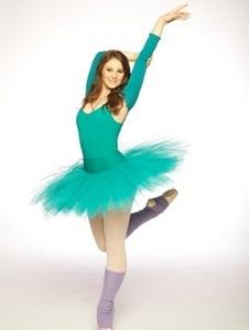 File:Dance-academy 127715 top.jpg