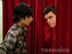 Dance-academy-growing-pains-picture-5