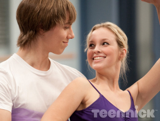File:Dance-academy-minefield-picture-1.jpg