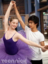 Dance-academy-through-the-looking-glass-picture-4