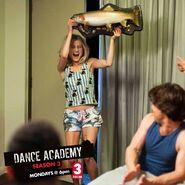 Dance274
