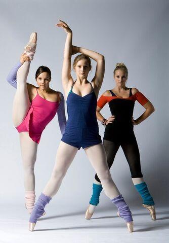 File:Dance5.jpg