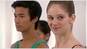 File:Dance56.jpg