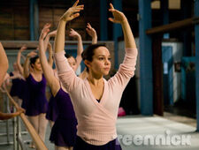 Dance-academy-growing-pains-picture-1