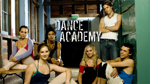File:Dance-Academy-TV-Show.jpg