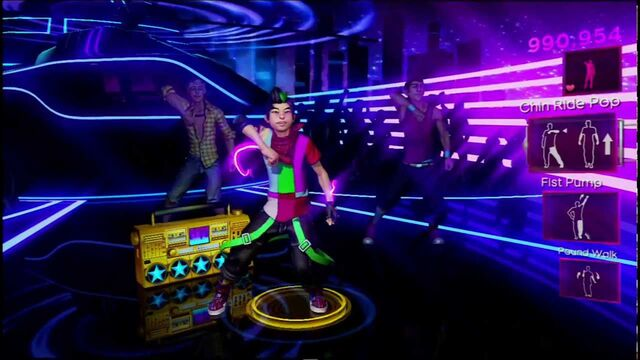 File:Glitch Dance Central 2.jpg