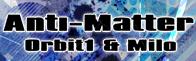 File:Anti-Matter (S).png