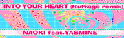 INTO YOUR HEART (Ruffage remix) winx banner