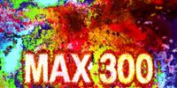 MAX (series)