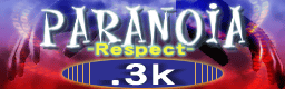 File:PARANOiA -Respect-.png