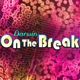 File:On The Break (DDR X2).png