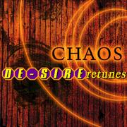 CHAOS (DDR X2)