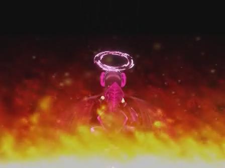 File:Dark Rinon in Valkyrie dimension (2).png
