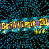 Brilliant 2U (DDR HP3)