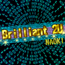 File:Brilliant 2U (DDR HP3).png