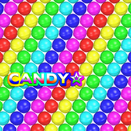 File:CANDY (DDR X2).png