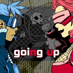 File:Going up.png
