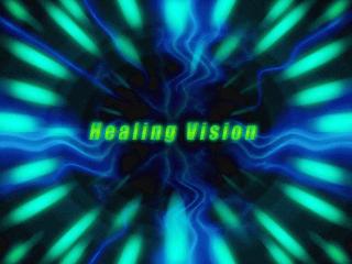 File:Healing Vision-bg.png