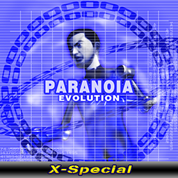 File:PARANOIA EVOLUTION(X-Special) (DDR X2).png