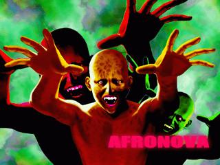 File:AFRONOVA background.png