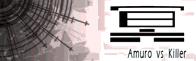 File:Mei (DDR S).png