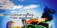 TRIP MACHINE~luv mix~