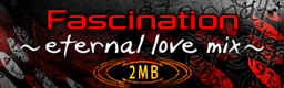 File:Fascination ~eternal love mix~.png