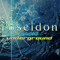 Thumbnail for version as of 17:11, April 27, 2013