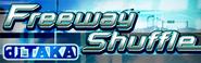 Freeway Shuffle