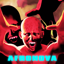 File:AFRONOVA(FROM NONSTOP MEGAMIX)-jacket.png