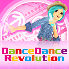 File:DanceDanceRevolution Megamix.png