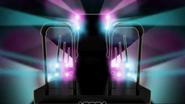 PARANOiA Revolution (BG Video - DDR Arcade Machine)