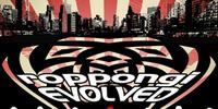 Roppongi EVOLVED